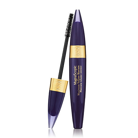 Estée Lauder - +Magnascopic+ maximum volume mascara 9ml