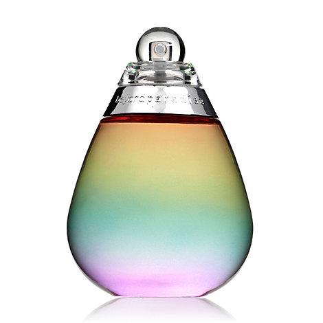 Estée Lauder - +Beyond Paradise+ eau de parfum