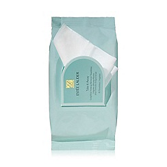 Estée Lauder - Take It Away Longwear Makeup Remover Towelettes