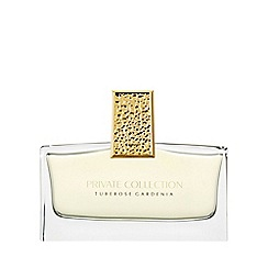 Estée Lauder - Private Collection Tuberose Gardenia Eau de Parfum Spray