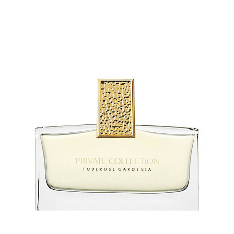 Estée Lauder - +Private Collection+ tuberose gardenia eau de parfum