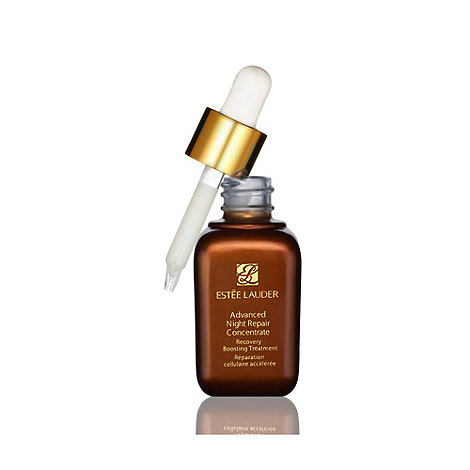 Estée Lauder - Advanced Night Repair Concentrate Treatment 30ml