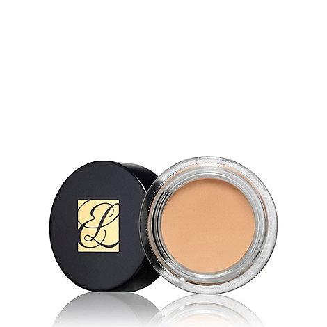 Estée Lauder - +Double Wear Stay In Place+ eye shadow base 5ml