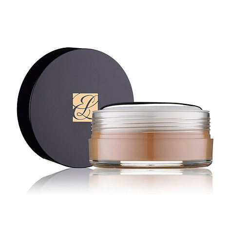 Estée Lauder - Lucidity Translucent Loose Powder