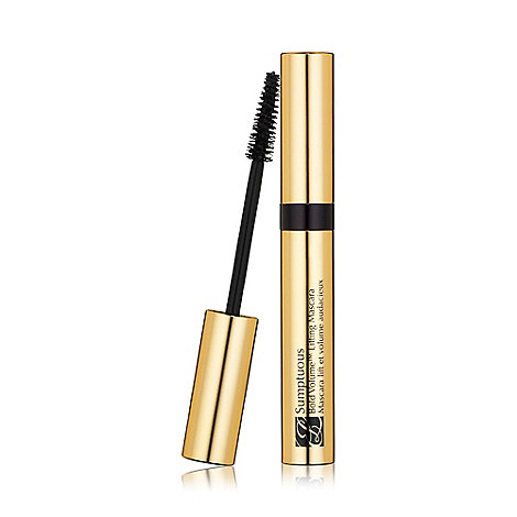 Estée Lauder - +Sumptuous Bold Volume+ lifting mascara 6ml