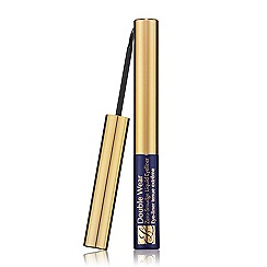 Estée Lauder - 'Double Wear Zero Smudge' liquid eyeliner 3ml