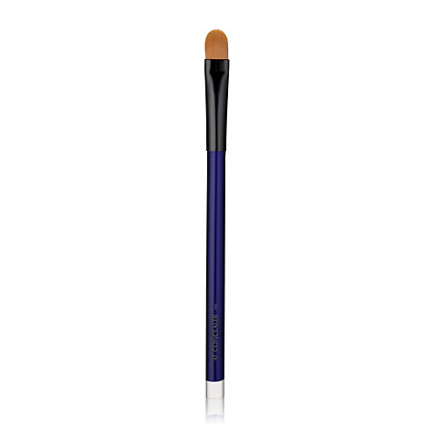 Estée Lauder - Concealer brush