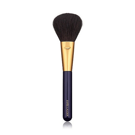 Estée Lauder - Powder Brush