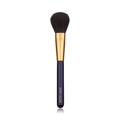 Estée Lauder - Blush Brush