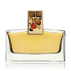 Estée Lauder - Private Collection Amber Ylang Ylang Eau de Parfum Spray