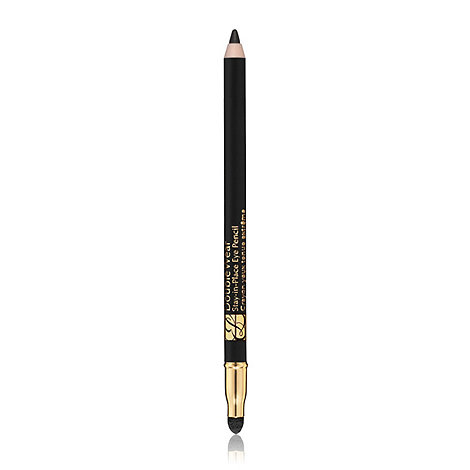 Estée Lauder - +Double Wear Stay In Place+ eye pencil 1.2g