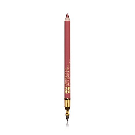 Estée Lauder - Double Wear Stay-in-Place Lip Pencil