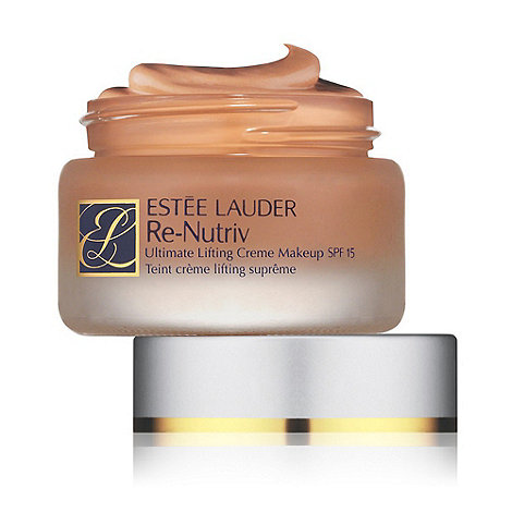 Estée Lauder - Re-Nutriv Ultimate Lifting Makeup 30ml
