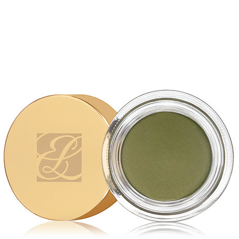 Estée Lauder - Double Wear Stay-in-Place Shadow Crème