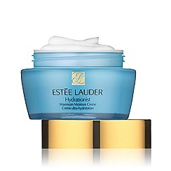 Estée Lauder - 'Hydrationist' maximum moisture cream 50ml