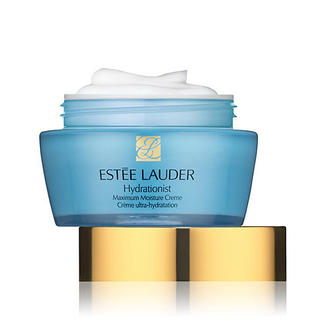 Estée Lauder - +Hydrationist+ maximum moisture cream 50ml
