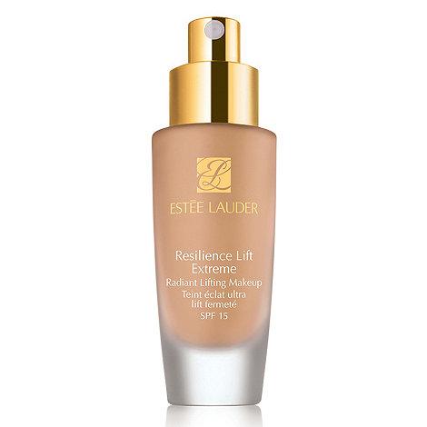 Estée Lauder - +Resilience Lift Extreme+ radiant lifting make up 30ml