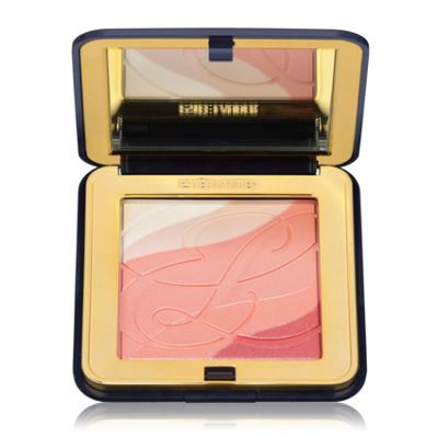Estee Lauder Signature 5-Tone Shimmer Powder for Eyes,