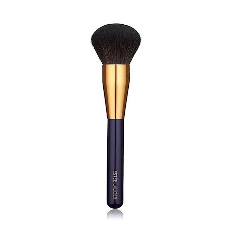 Estée Lauder - Powder Foundation Brush