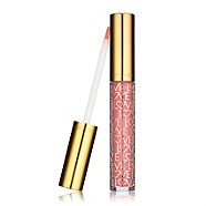 Kissable Lip Gloss от Estee Lauder