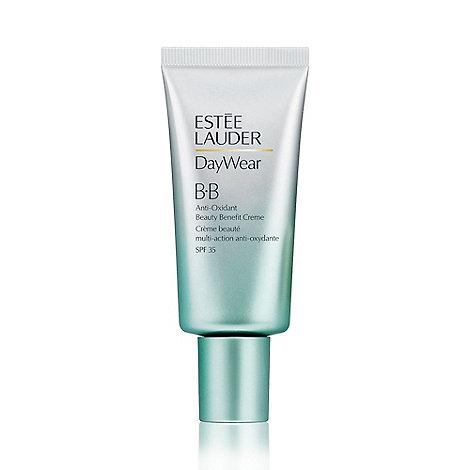 Estée Lauder - DayWear B.B. Anti-Oxidant Beauty Benefit Creme