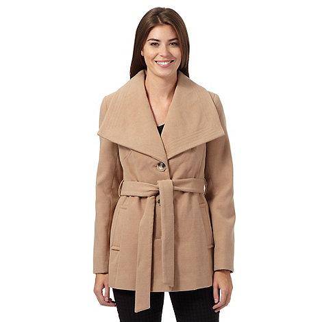 Ladies winter jackets at debenhams – Modern fashion jacket photo blog