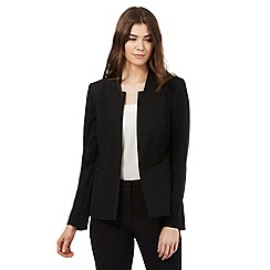 The Collection - Black blazer jacket