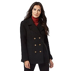Pea coat - Coats & jackets - Women | Debenhams