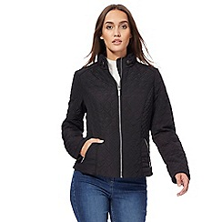Padded & quilted - Coats & jackets - Women | Debenhams