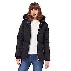 The Collection - Coats & jackets - Women | Debenhams