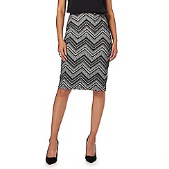 Skirts | Shop Women's Skirts | Debenhams