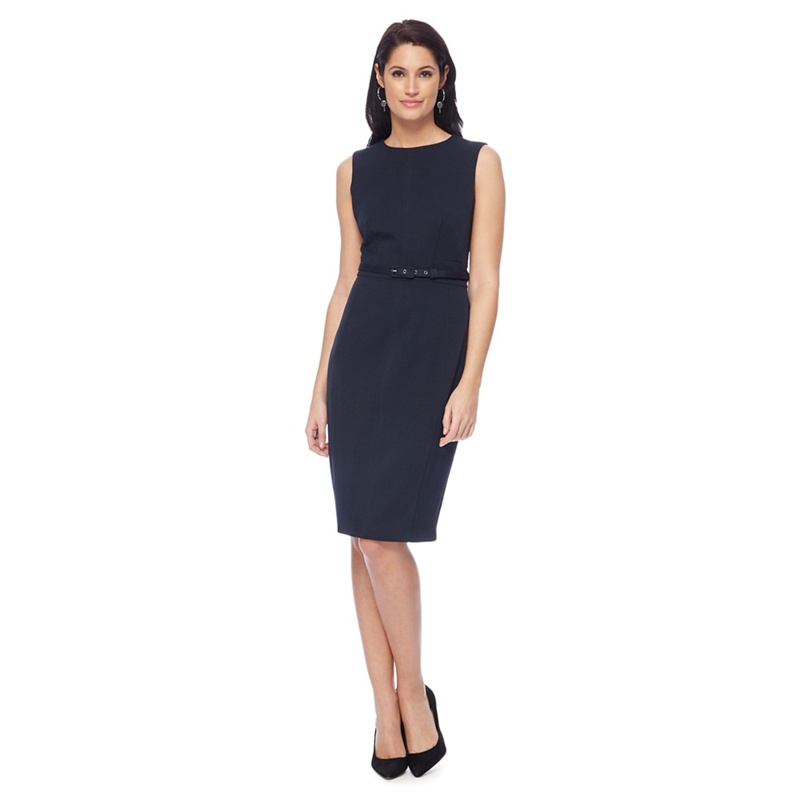 Pencil Dresses Pencil Party Dresses Pencil Dresses For