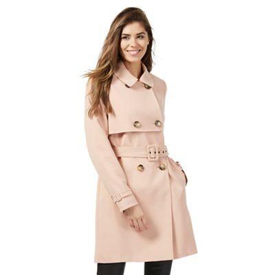 Mac & trench - Coats & jackets - Sale | Debenhams