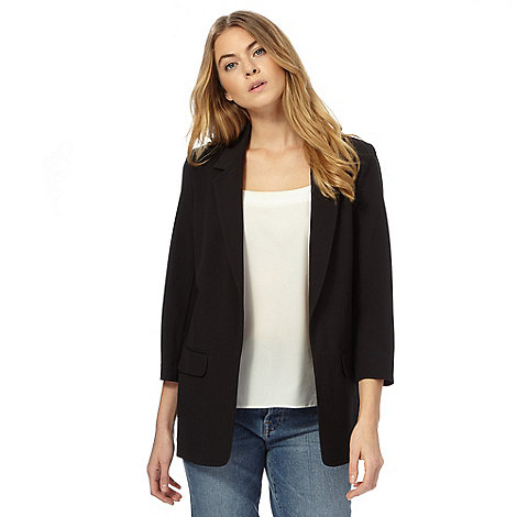 All Women's Outerwear | Womens Clothes | Debenhams