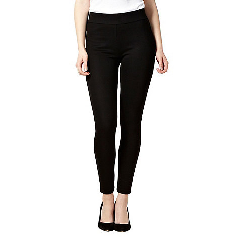 Principles by Ben de Lisi - Black leggings