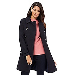 Pea coat - Coats & jackets - Women | Debenhams