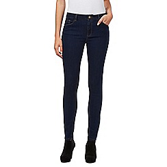 Principles by Ben de Lisi - Rinse wash shape enhancing slim leg jeans