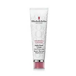 Elizabeth Arden - 'Eight Hour Cream' skin protectant moisturiser 50ml