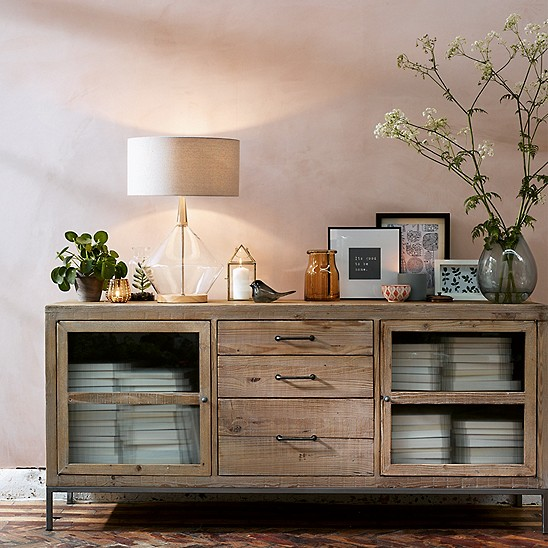 Discover How To Bring Hygge Into Your Home