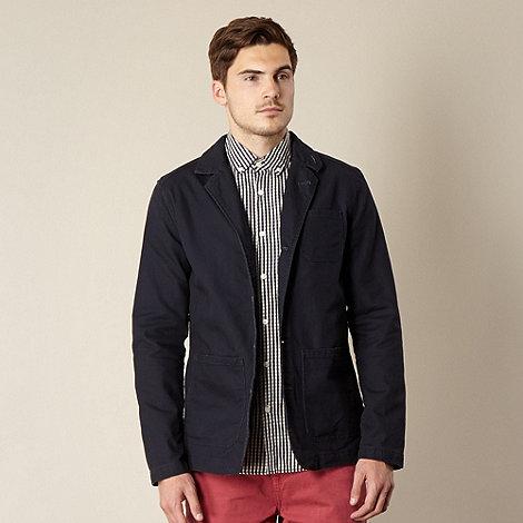 J by Jasper Conran - Designer navy blazer