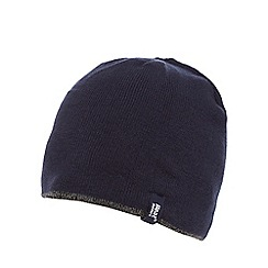Heat Holders - Navy thermal hat