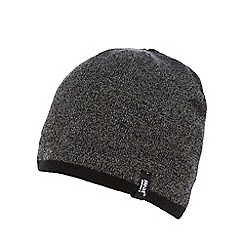 Heat Holders - Grey thermal hat