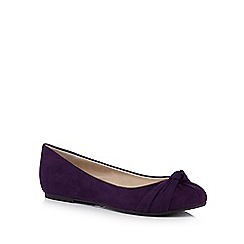 all ladies footwear womens footwear online debenhams