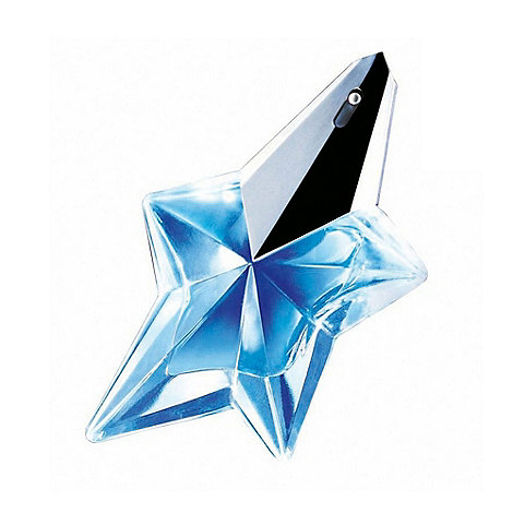 MUGLER - Angel Eau de Parfum natural spray 50ml