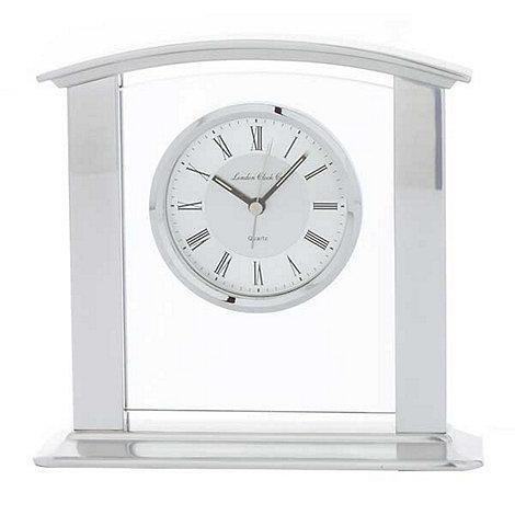 Debenhams - Kensington mantel clock