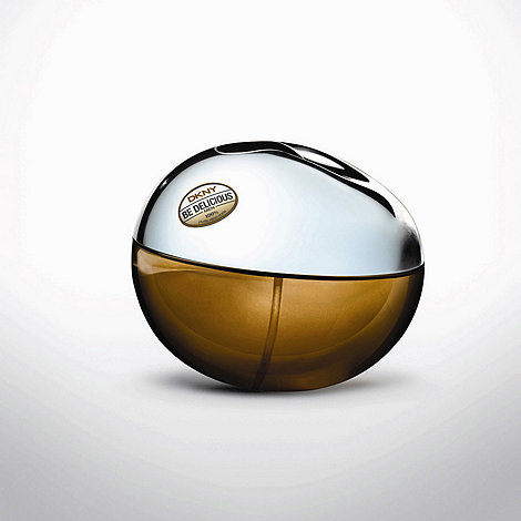 DKNY - Be Delicious for Men Eau De Toilette