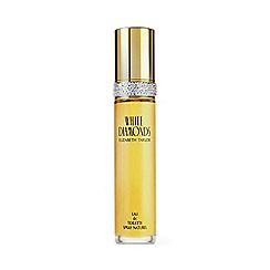 Elizabeth Arden - Elizabeth Taylor White Diamonds Eau De Toilette 100ml