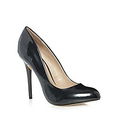 Call It Spring - Black 'Shankland' high court shoes