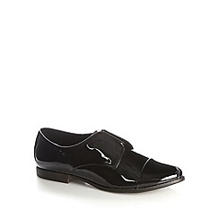 Call It Spring - Black 'Wiacia' shoes
