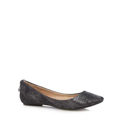 Debenhams womens shoes for sale